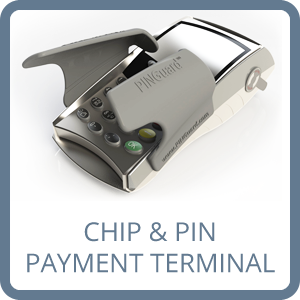 chip and pin pinguard